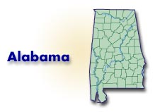 Image of ALABAMA
