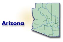 Image of ARIZONA