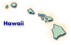Image of HAWAII