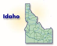Image of IDAHO