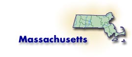 Image of Massachusetts