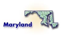Image of MARYLAND