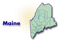Image of MAINE