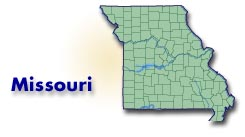Image of MISSOURI