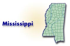 Image of MISSISSIPPI