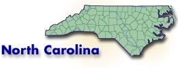 Image of NORTH CAROLINA
