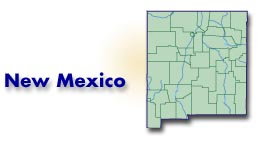 Image of New Mexico