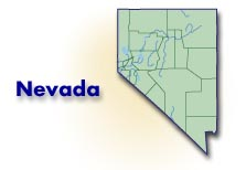Image of NEVADA