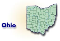 Image of OHIO