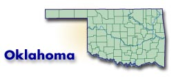 Image of Oklahoma