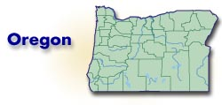 Image of OREGON