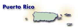 Image of Puerto Rico