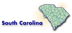Image of South Carolina