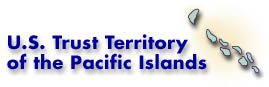 Image of TERRITORY OF PACIFIC