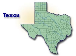 Image of TEXAS