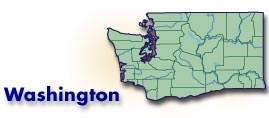 Image of WASHINGTON